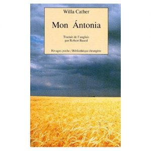 Cather-Willa-Mon-Antonia-Livre-896902323_L