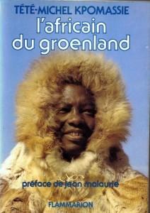 l-africain-du-groenland-61441
