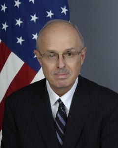 Robert Whitehead