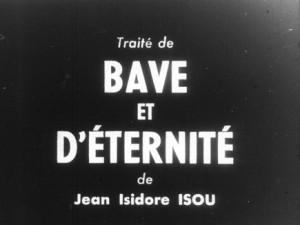bave2