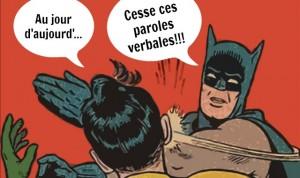 batman_slaps_robin-pleonasme