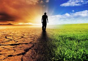 climat-afrique