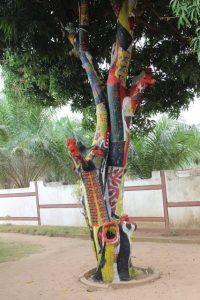 un-arbre-temoin-du-projet